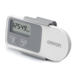 Шагомер Omron Walking style One 2 0 foto1