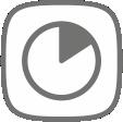 Термометр Omron Eco Temp Basic