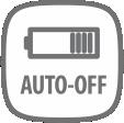 Термометр инфракрасный Omron Gentle Temp MC-510
